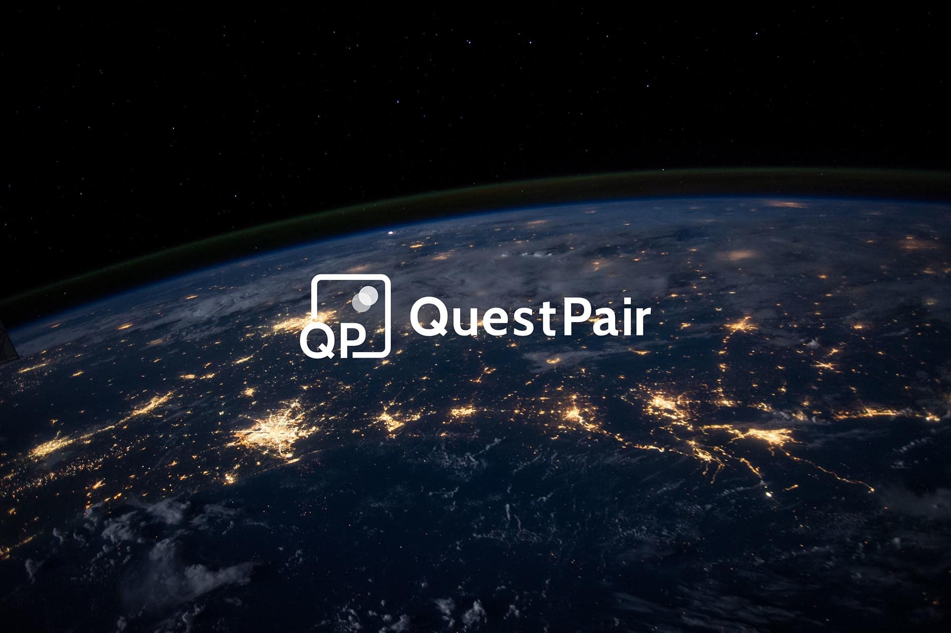 Welcome to QuestPair