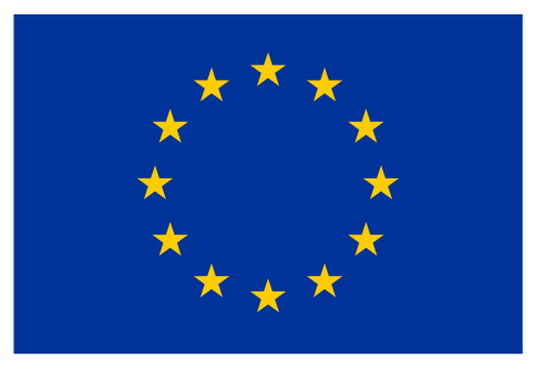 Funding from the European Union's Horizon 2020